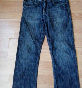 Пакет мужской одежды размер 46-48