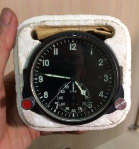 Часы ЧП 60
