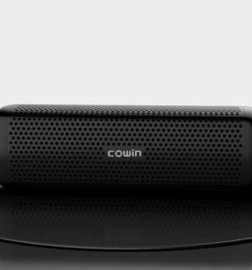 Bluetooth колонка Cowin 6110 16w!