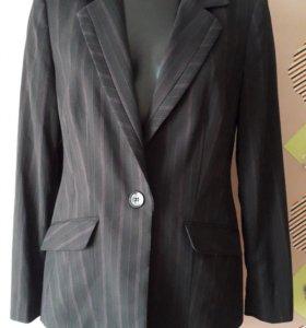 NEXT пиджак р.48-50