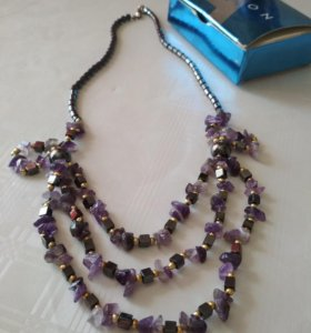 Ожерелье Avon