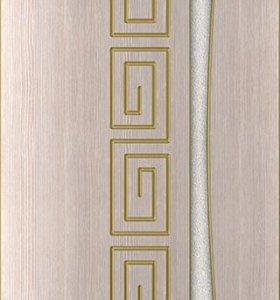 Межкомнатные двери ТМК