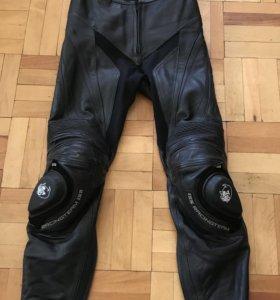 Мотоциклетные штаны DCS