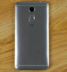 ZTE a910