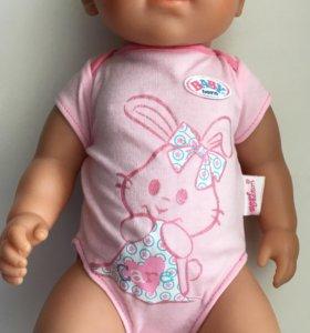 Для куклы Бэби Борн