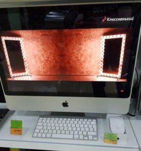 Моноблок Apple Imac 23.5