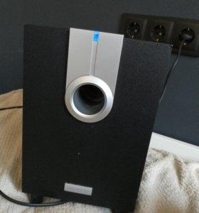 Компьютерная акустика Microlab M-400II