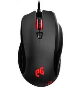 Продам мышь игровую Epicgear cyclops
