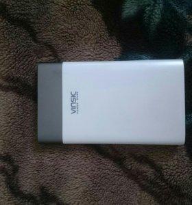 Power bank 20000