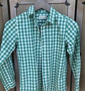 Рубашка на мальчика Zara
