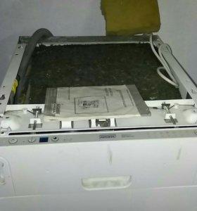 Посудомоечная машина Крона 45см