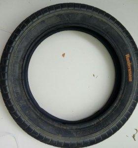 Покрышка, шина 12 радиус