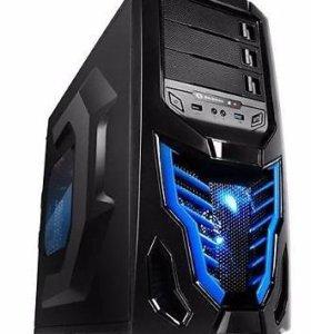 """Новый 4ядра GT1030 """"Nvidia"""" 8GB 1000GB Игровой"""