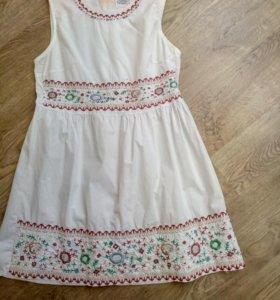 Платье, можно👗 Для беременных