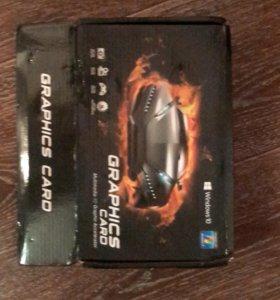 Nvidia 960 4 G
