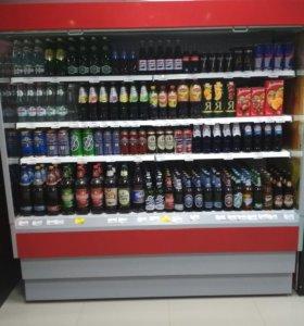 Ветриный холодильник