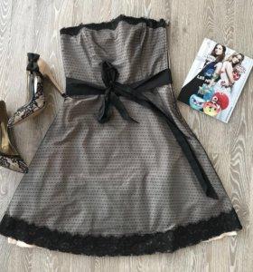 Платье Vera Mont