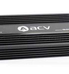 Усилитель acv 1.1500
