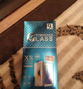Защитное стекло xiaomi redmi 5+,5.note5