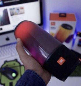 Колонка JBL Pulse 3 Большая Bluetooth