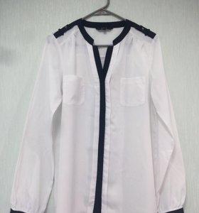 Блузка, рубашка Ostin