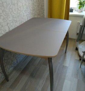 Большой стол  СРОЧНО!!!
