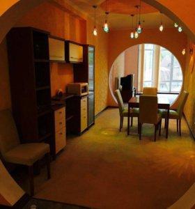 Комната, 70 м²