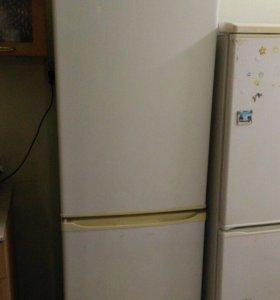 Холодильник POZIS, 195 см,