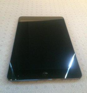 Планшет Apple iPad mini 2 16Gb Wi-Fi Space Gray