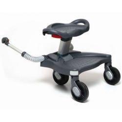 Litaf pick-up приставка для коляски
