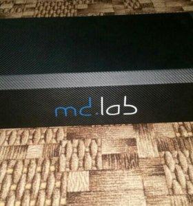 MD. Lab SW-12SB сабвуфер