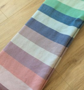 Слинг шарф medley
