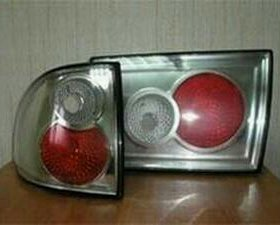 Продам задние фонари