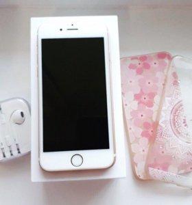 Аpple-iPhone-6s 16GB