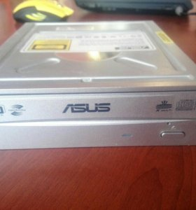 Пишущий DVD Asus DWR-14L1T