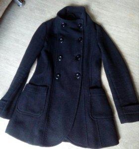Пальто AMISU 42-44