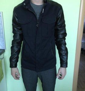 Куртка Zara (S)