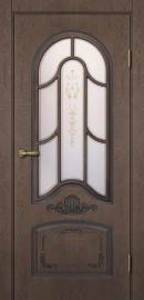 двери с витрин