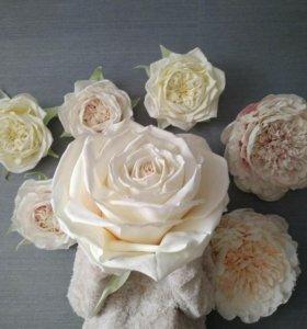Ростовые цветы для Вашего праздника