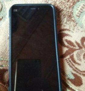 Xiaomi mi 5 64g