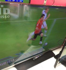 Телевизор Samsung 40