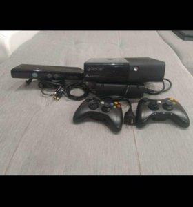 Продаю Xbox 360 прошит