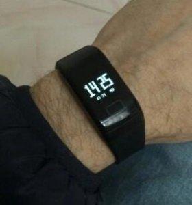 Часы тонометр измеряющие артериальное давление