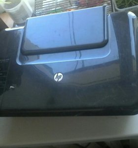 МФУ принтер, сканер, копир