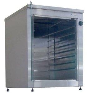 Шкаф для расстойки теста рт-530