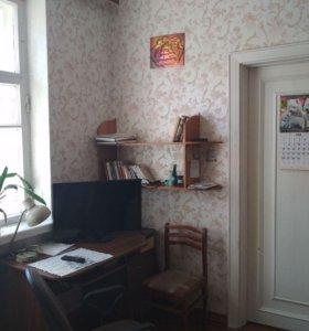 Квартира, 2 комнаты, 67.6 м²