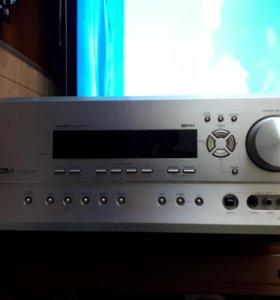 Onkyo TX-SR600E