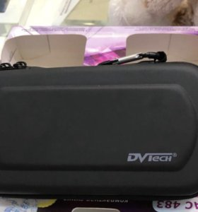 PSP - чехол + диск .