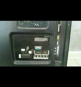 СРОЧНО Продам телевизор SAMSUNG