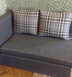 Кушетка диван